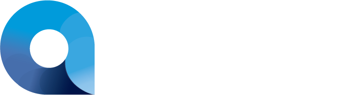 Adbansys