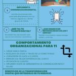Infografia Transformacion Digital